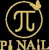 π (pi nail) LOGO2